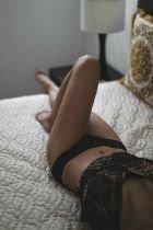 Настя (Ставрополь), эротические фото