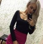 Алиса Киса (Ставрополь), эротические фото