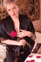 Екатерина — классический массаж от Ставропольская проститутки - 3000 руб. в час